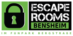 Escape Rooms Bensheim
